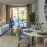 kinney-smith-spain-costa-del-sol-nueva-andalucia-marbella-puerto-banus-apartments-property-real-estate-luxury-rightmove-estepona-mijas-casares-golf