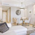 kinney-smith-spain-costa-del-sol-nueva-andalucia-marbella-puerto-banus-apartments-property-real-estate-luxury-rightmove-estepona-mijas-casares-golf
