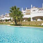 kinney-smith-spain-costa-del-sol-nueva-andalucia-marbella-puerto-banus-apartments-property-real-estate-luxury-rightmove