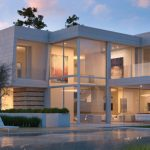 luxury-villa-in-monteros