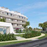 the-pier-sotogrande-cadiz-spain-real-estate-costa-del-sol-rightmove (1)