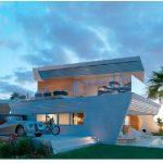 Eden Resort Mijas Costa