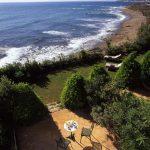 Mijas Beachfront Villa