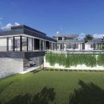 Villa Sara Benahavis
