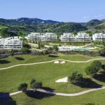 Fairways La Cala Golf
