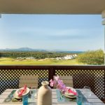 Alcaidesa Golf And Beach Resort