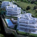 Le Caprice Taylor Wimpey Spain
