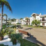 Alcaidesa Golf And Beach Resort