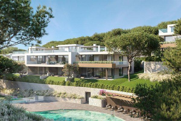 Venere Residences, Cabopina