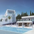 Phoenix Resort, La Cala De Mijas