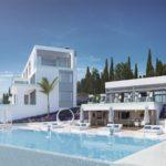 Phoenix Resort La Cala
