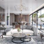 Villa Banus Lazuli