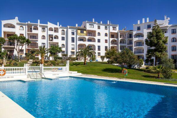 Delta Mar Suites, Riviera del Sol