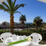 Delta Mar Suites Riviera del Sol